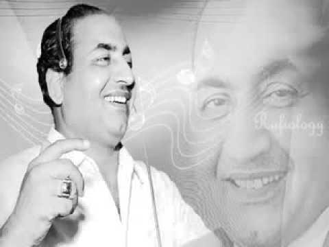 Jaag Punjabi Shera   Mele Ho Gaye Ne Yaaran De   Mohd Rafi & Asha Bhonsle   2