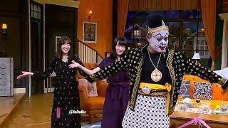 Download Lagu Cara Sule Ngajarin Jaipongan ke Orang Jepang Gratis STAFABAND