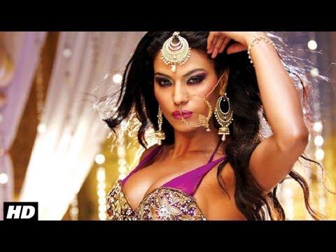 Channo Item - Gali Gali Chor Hai - Hot Veena Malik