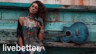 download lagu Música Folk Rock Instrumental Relajante Y Alegre - Música gratis