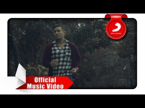 download lagu Rio Febrian - Memang Harus Pisah gratis