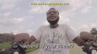 Download BIKE MAN PART 2 (Mark Angel Comedy) (Episode 115) 3Gp Mp4