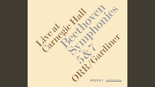 Symphony No 5 In C Minor Op 67 I Allegro Con Brio