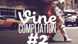 Top Best vine compilation September | Funny video | Funny Vine | Best Vines | The vine (Part 2)