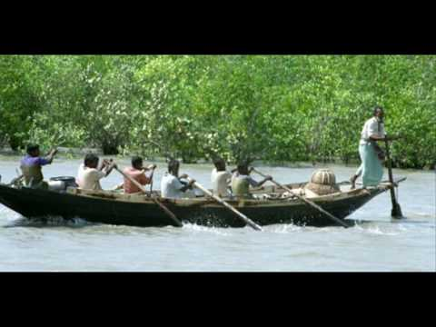 Bangladesh Beaches & Islands Package Holidays Dhaka Bangladesh Travel Guide