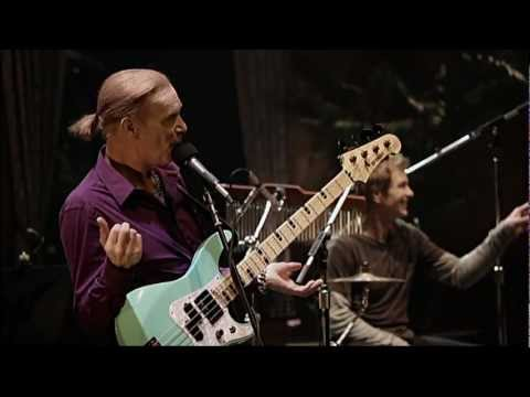 Mr big shy boy live from the living rom youtube for Mr big live from the living room