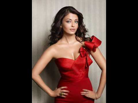 Aishwarya Rai's Sexy Photoshoot For Verve video