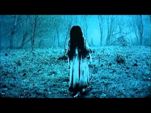 Greatest Horror Movies Of All Time video
