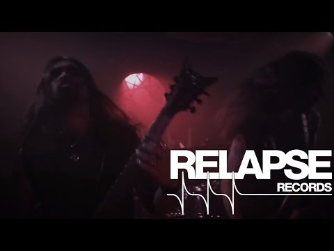 "WEAPON - ""Embers and Revelations"""
