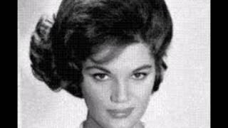 Watch Connie Francis Careless Love video