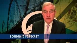 ECONOMIC FORECAST FEB2015