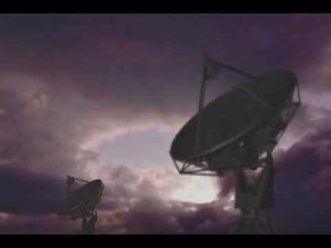 Transformers 3 Dark of the Moon Trailer (2011)