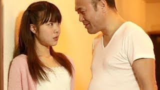 Nonstop LK Nhạc Trẻ Việt Remix Căng Đét   Best Japanese Hallmark Romance Movies 2018 Full