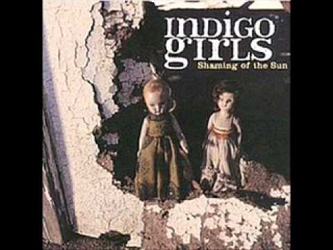 Indigo Girls - Caramia