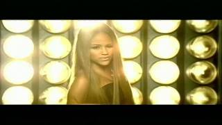 Kat DeLuna ft. Busta Rhymes - Run The Show