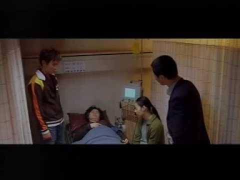 Жигшүүрт гудамж (korean movie) PART 3/16