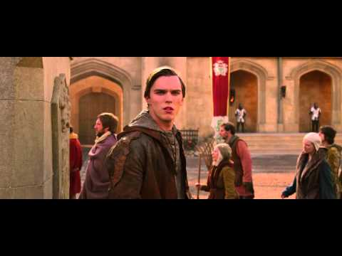 Jack the Giant Slayer - A Modern Fairytale HD