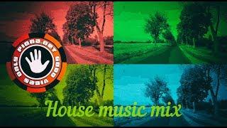 Piona -  House music mix