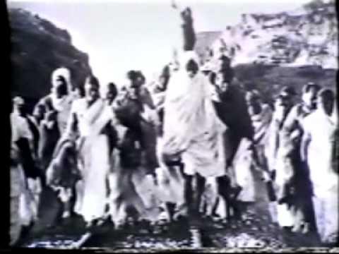 Acharya Vinoba Bhave - part 2.wmv