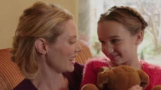A Mother's Crime - Trailer