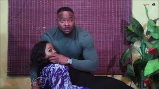 Remilekun Yoruba Movie Now Showing On ApataTV+