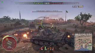 World of Tanks Xbox one Lowe 2 Kills