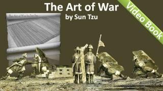 download lagu The Art Of War Book By Sun Tzu gratis
