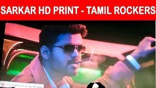 Tamil Rockers   HD PRINT