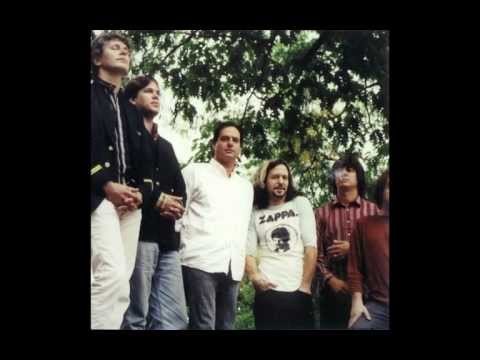 Guided By Voices - Bughouse