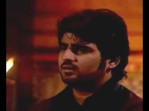 Sakina(A.S)Ko Niend Aa Gai-UploadBy Muhammad Nadeem.flv
