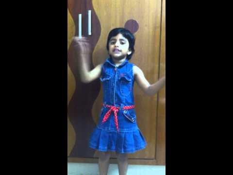 satvi(dobi aaya) thumbnail