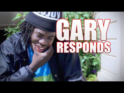 Gary Responds To Your SKATELINE Comments Ep. 82