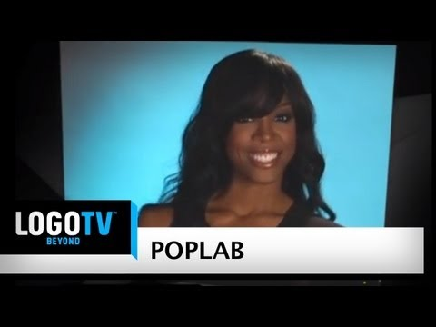 final poplab kelly rowland