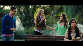 Улугбек Рахматуллаев - Тошкентда ёмгир