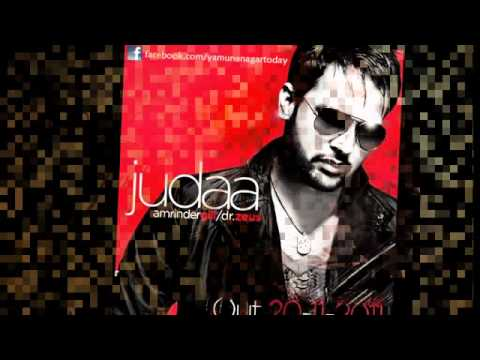 KI SAMJHAIYE - amrinder gill 2011 official...