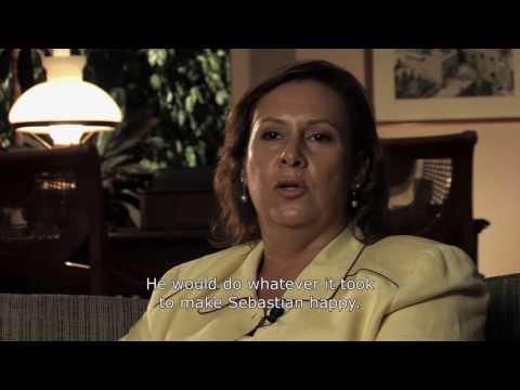 Sins of My Father Trailer - Sebastian Marroquín thumbnail
