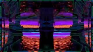 Breathe (Joshua Stephens remix) by Telepopmusik