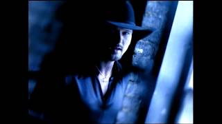 Watch Tim McGraw Maybe We Should Just Sleep On It video