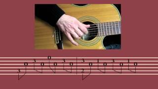 Titanium Tutorials - How to Play