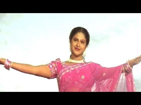Devullu Songs - Shanti Niketana Geetam - Raasi Prudhvi - HD