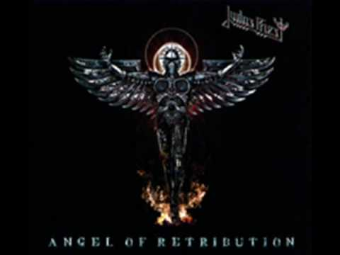 Judas Priest - Eulogy