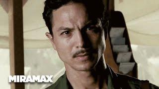 The Great Raid | 'Prove Them Wrong' (HD) - James Franco, Benjamin Bratt | MIRAMAX