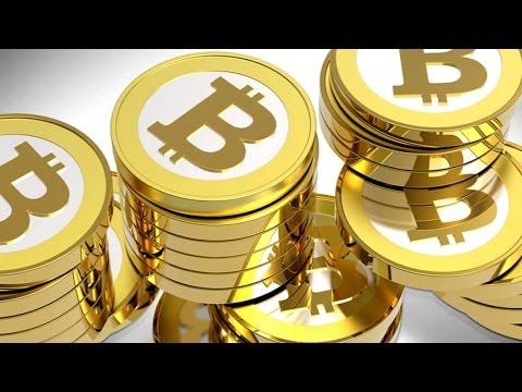 TOP 10 Cryptocurrencies for 2018 (HUGE RETURNS!!!)