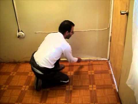 Video gratis como instalar ceramicas youtube - Combinacion de azulejos ...