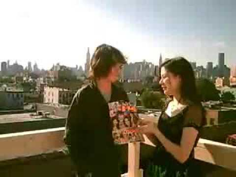 Nat Wolff  Miranda Cosgrove Dating [ What do you think of it ? ]