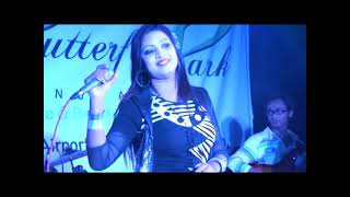 Bangla হিট গান ২০১৭. আধুনিক বাংলা নাচানাচির গান . HOT বাংলা Singer | বাংলা গান বিদেশী ডেন্স
