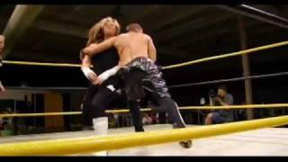 Ultimate Championship Wrestling
