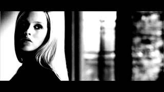 Watch Rebekah Love Song video