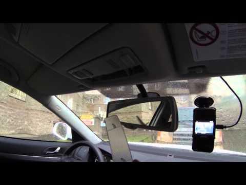 Видео как снять плафон освещения