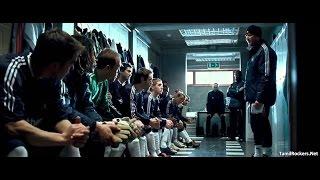 Goal! The Dream Begins (2005) Movie